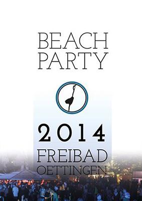Beachparty-Oettingen-2014