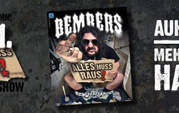 Bembers-1-1024x379