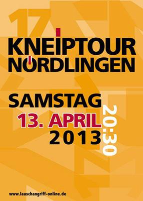 Kneiptour-Nördlingen-2013