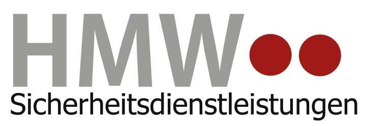 HMW-Sicherheitsdienst